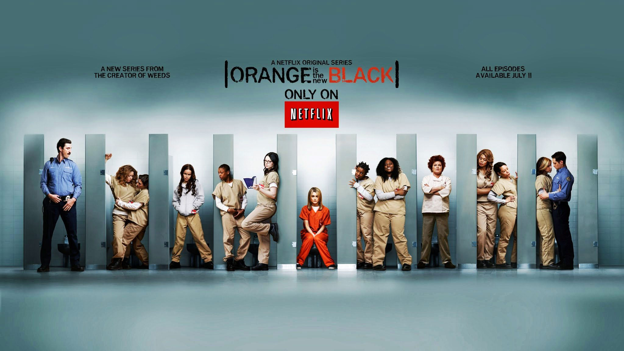 Orange-Is-The-New-Black-Poster-Wallpaper