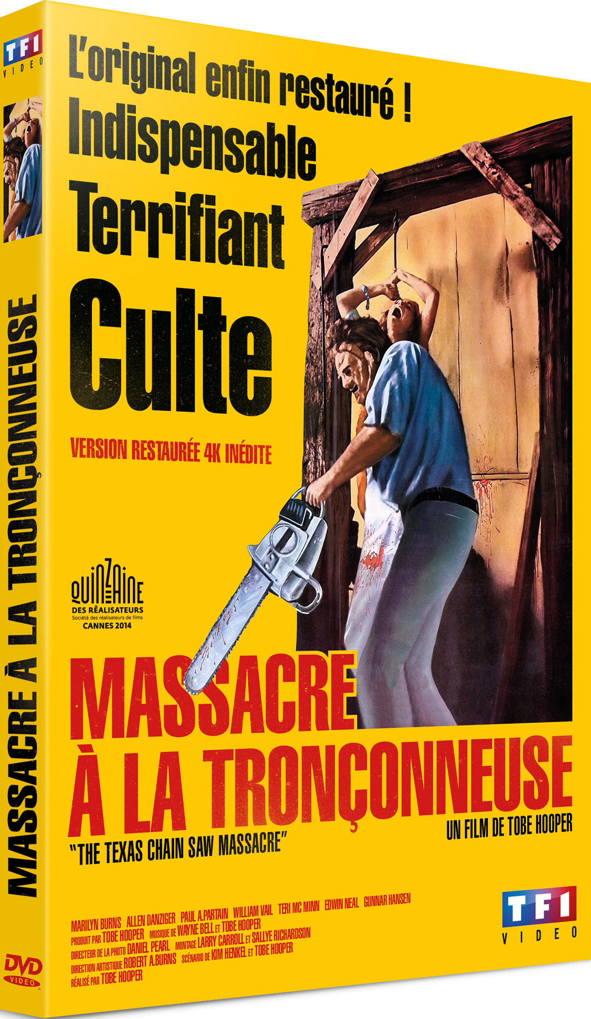 Packshot-DVD-Massacre-à-la-tronçonneuse