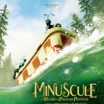 Visuel-à-plat-Combo-Blu-ray-3D---DVD---Minuscule---La-Vallée-des-Fourmis-Perdues