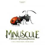 Visuel-à-plat-Combo-Blu-ray---DVD---Minuscule---La-Vallée-des-Fourmis-Perdues