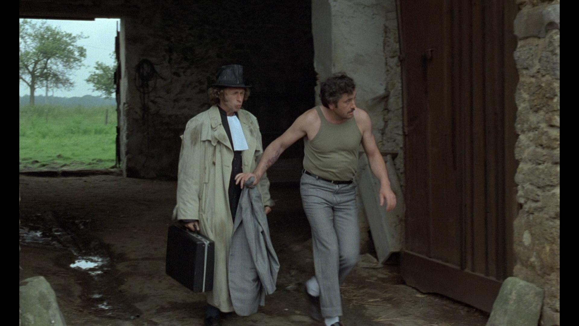 starie-polnometrazhnie-filmi