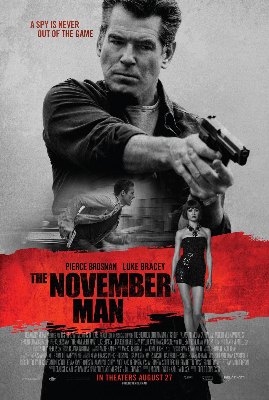 november_man_xlg