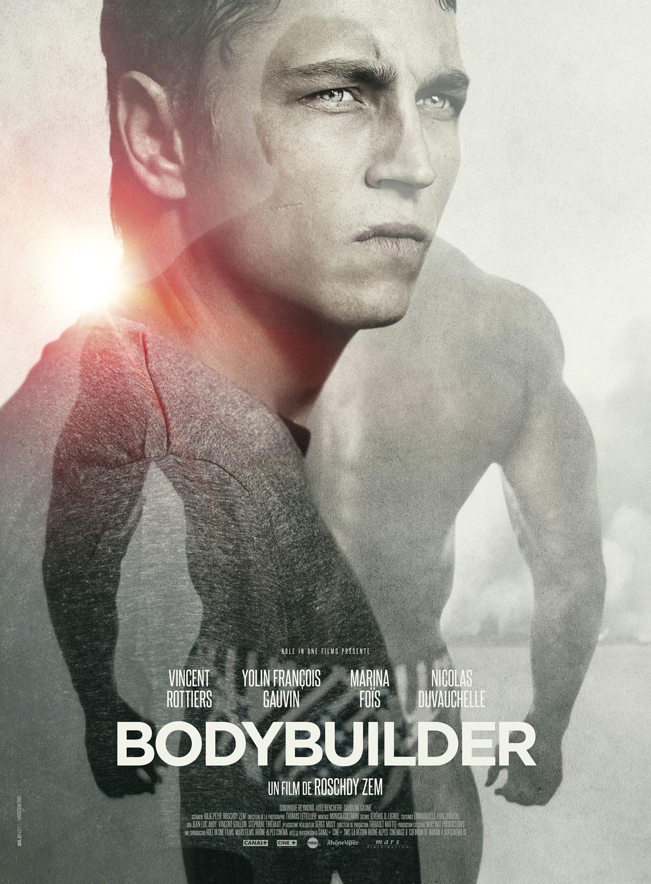 Bodybuilder_affiche