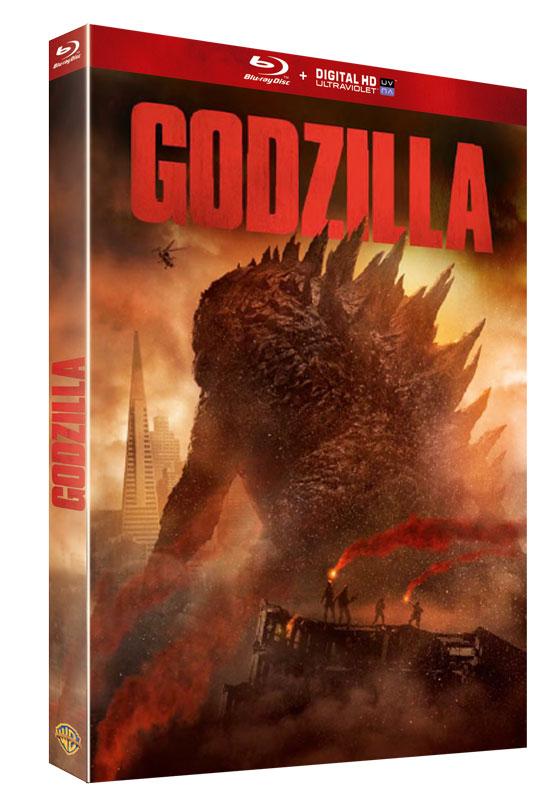 Godzilla-Jaquette-Blu-ray2D