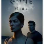 Gone-Girl-Affiche