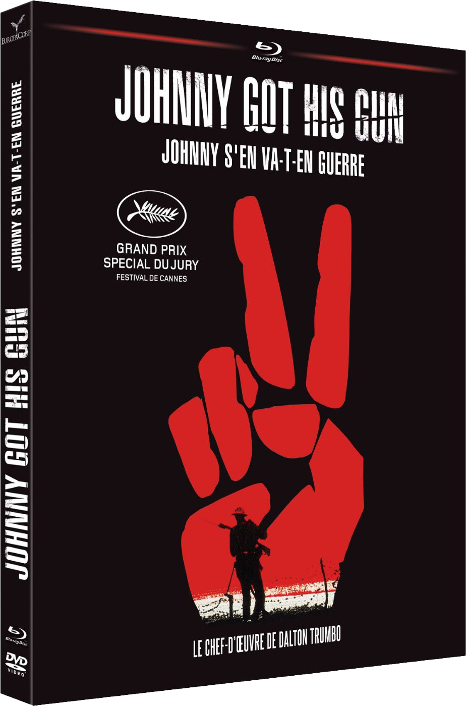 Johnny-got-is-gun-Packsot-Blu-ray-3D