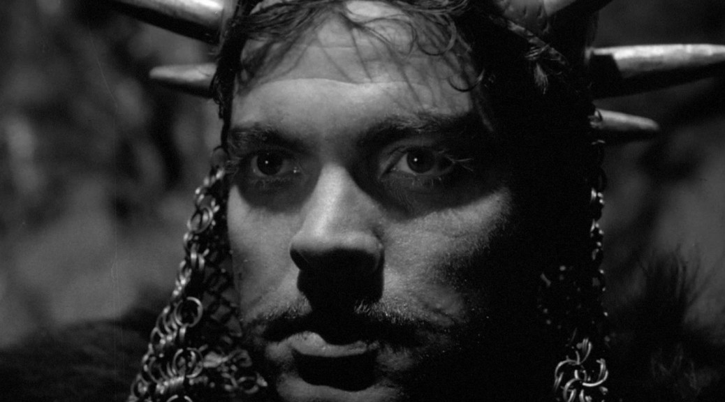Macbeth-Orson-Welles