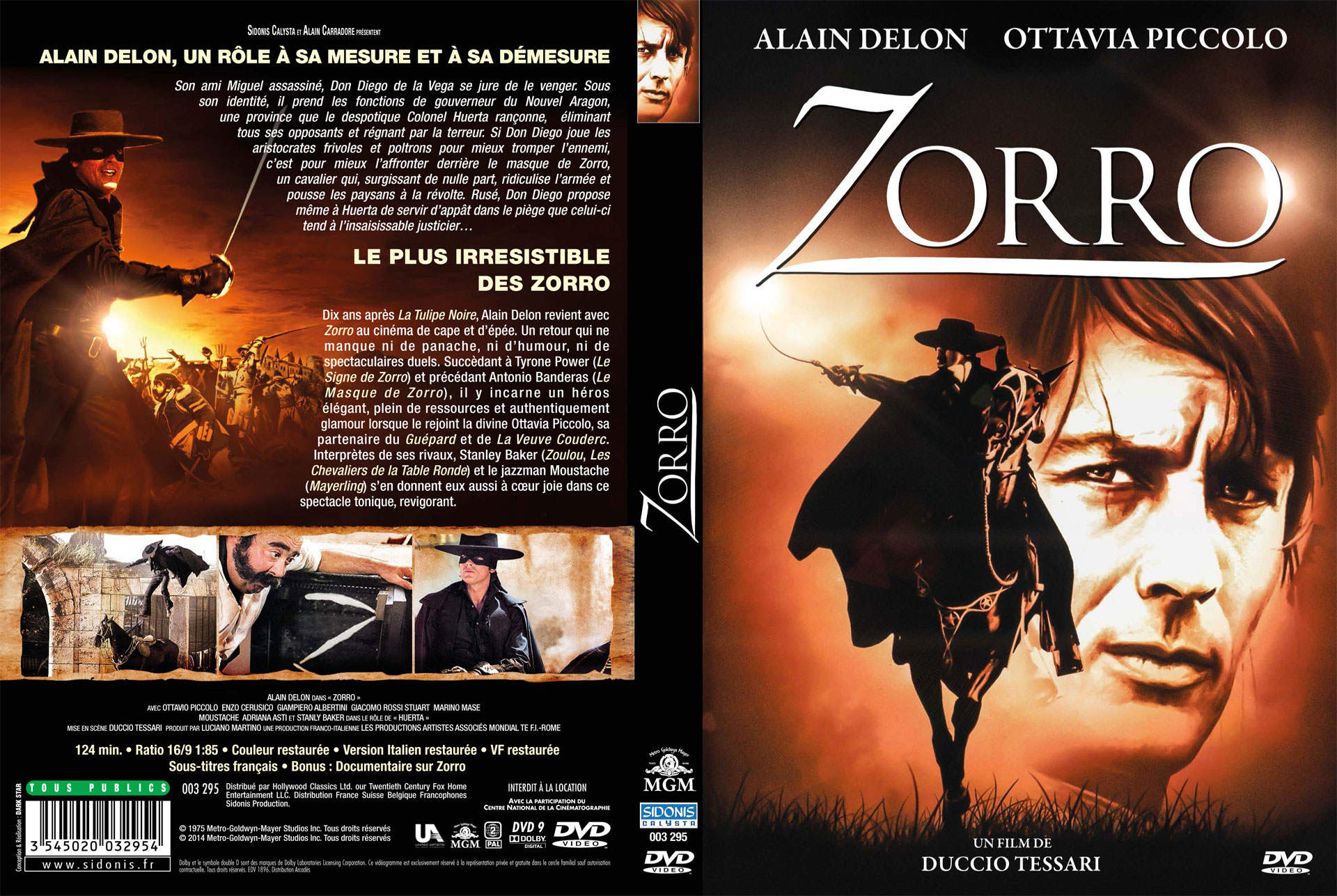 ZORRO-Packshot-2D