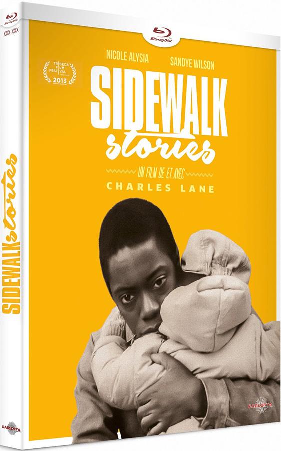 blu-ray-sidewalk-stories-carlotta