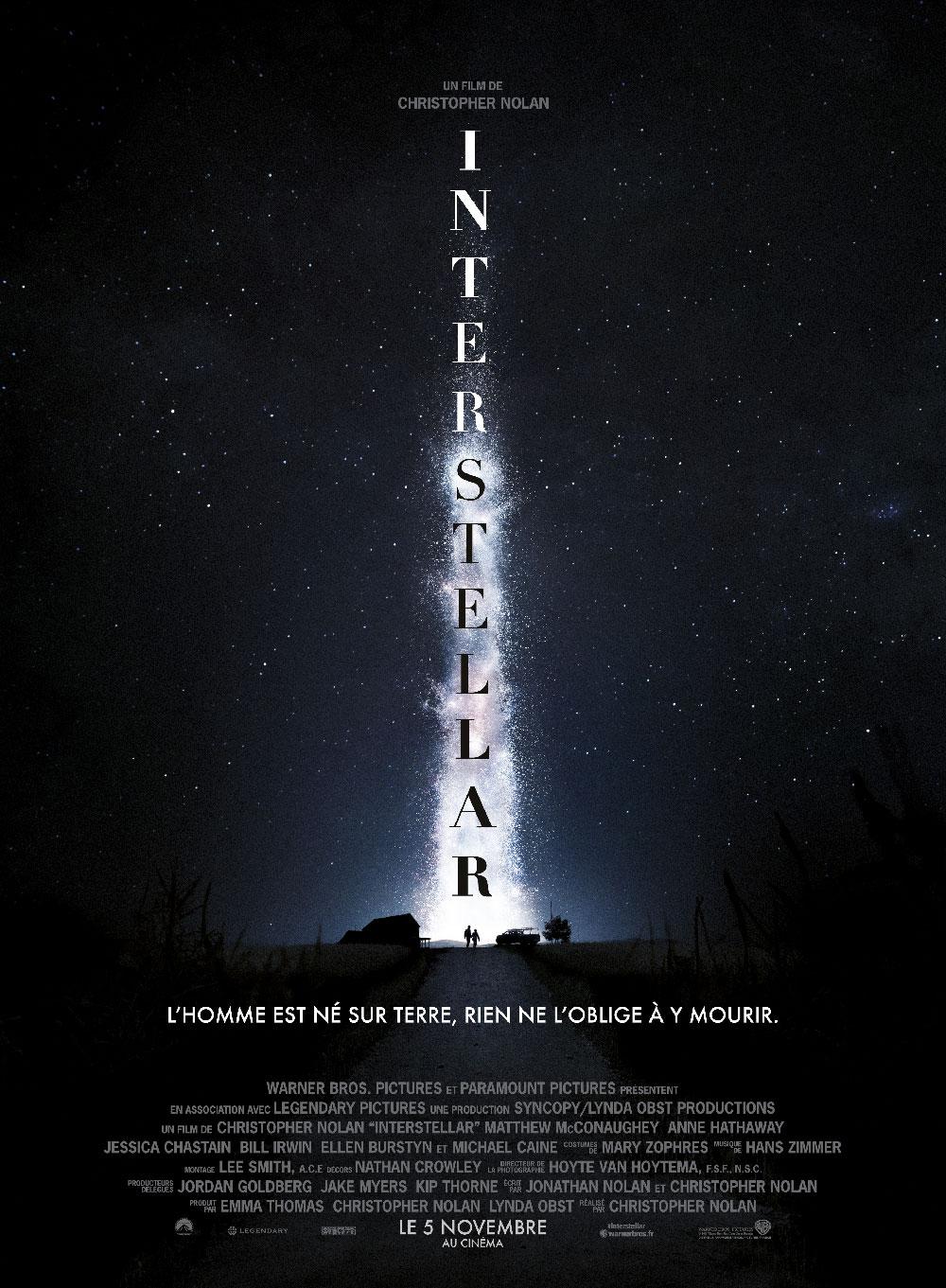 Interstellar-affiche-fr