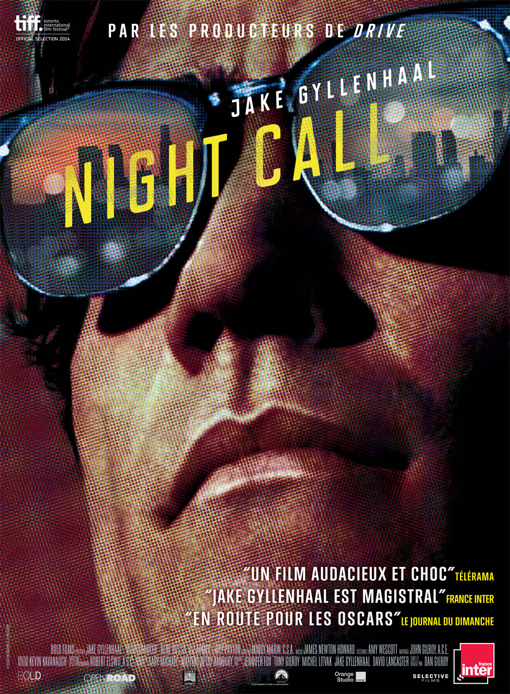 Night-Call-affiche-officielle