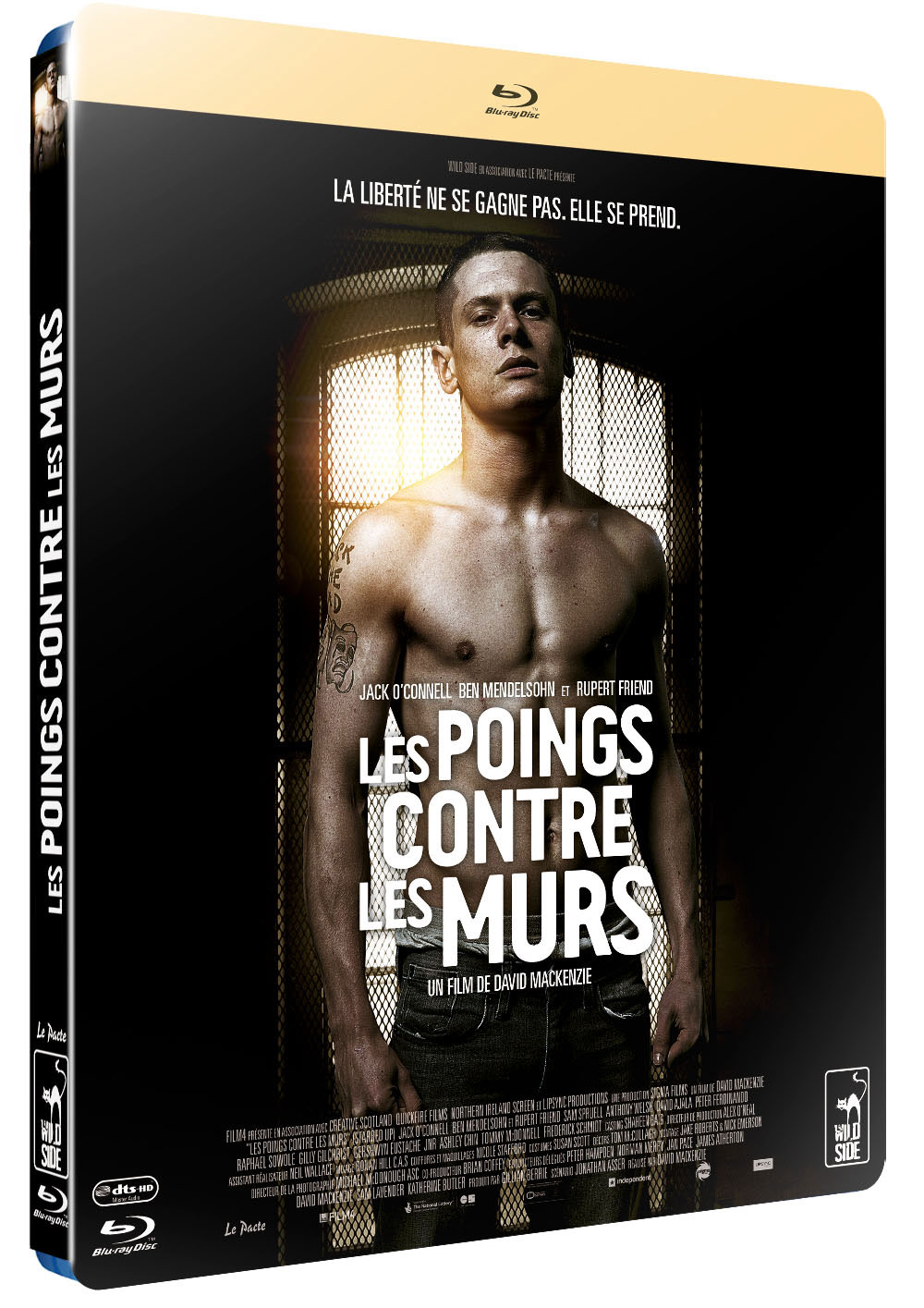 Pack-3D-Blu-Ray-LES-POINGS-CONTRE-LES-MURS