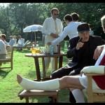 Le Bal des casse-pieds - Blu-ray