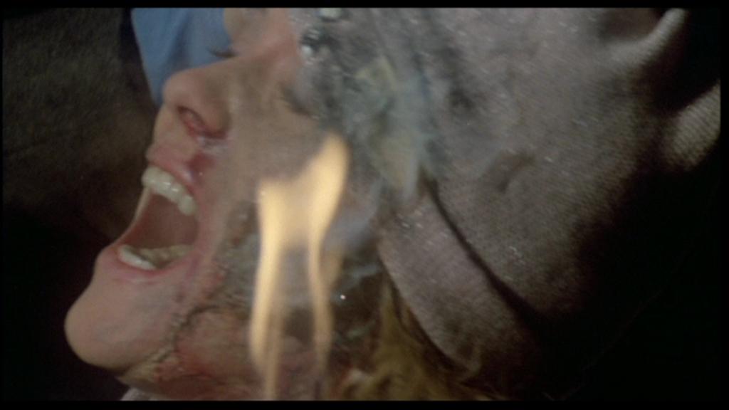 la-guerre-des-gangs-Ecstasy-of-films