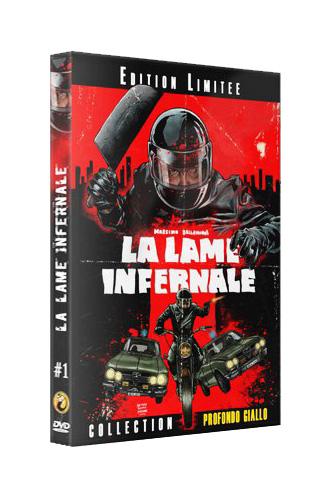 la-lame-infernale-ecstasy-of-films
