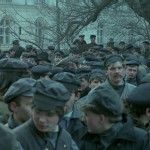 Les Possédés - Blu-ray