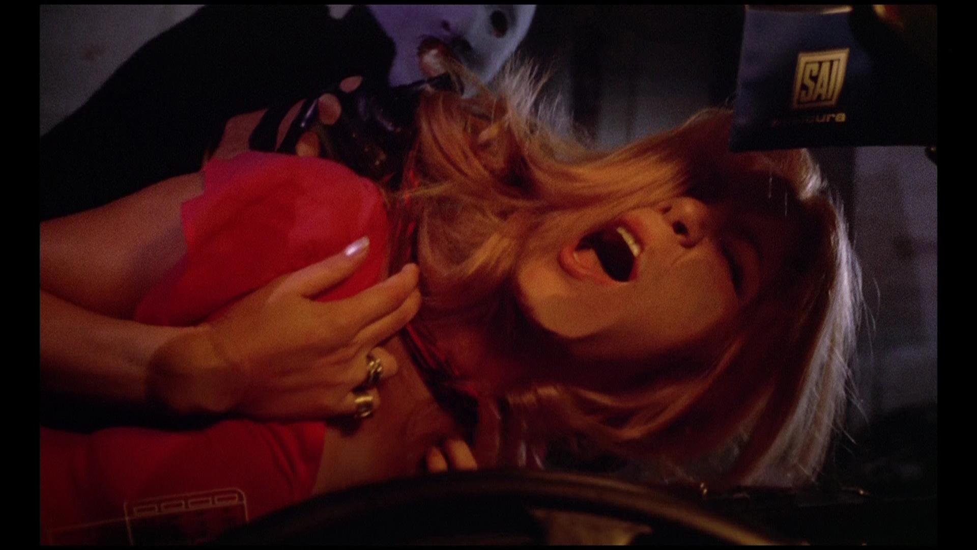 torso-bluray-the-ecstasy-of-film