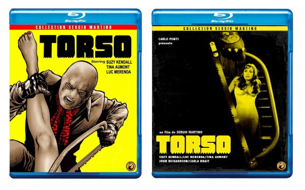 torso-bluray-the-ecstasy-of-film
