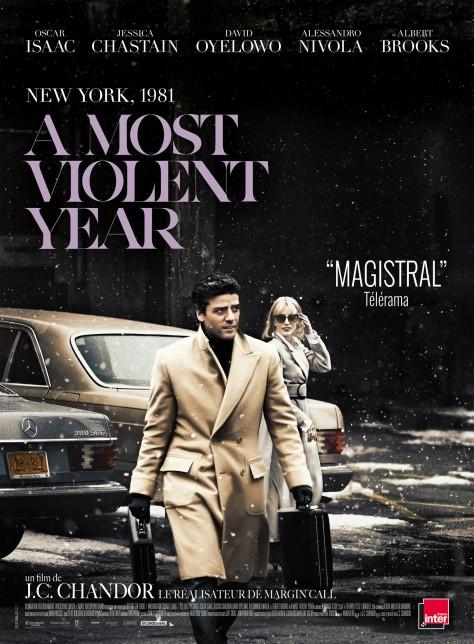 A-Most-Violent-Year-Affiche-française