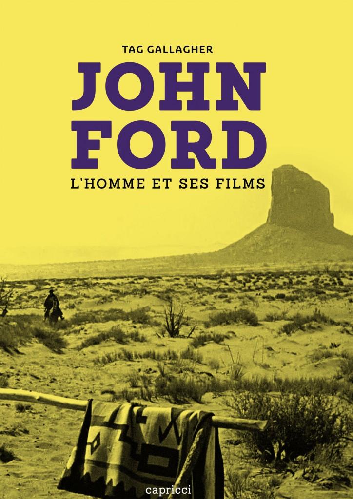 COUV_JOHN-FORD-L'hommre-est-ses-films