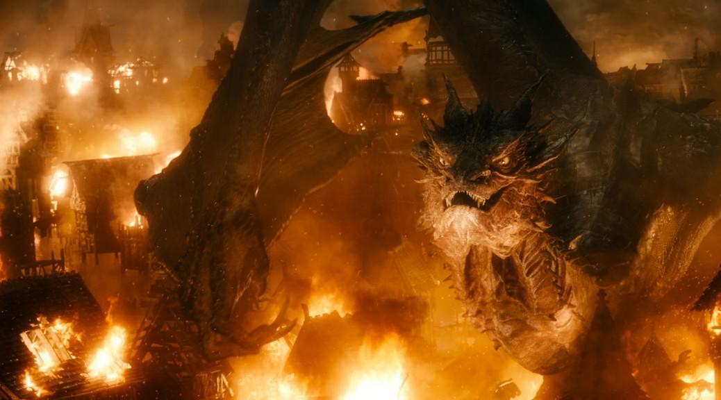 hobbit_la-bataille-des-cinq-armees_dragon