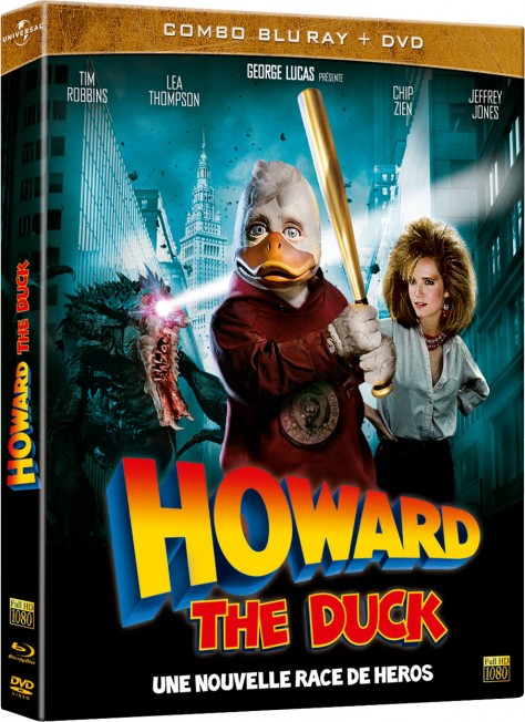 Howard-the-Duck-Jaquette-Blu-ray-France