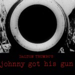 Johnny-Got-His-Gun-1