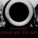 Johnny-Got-His-Gun-1