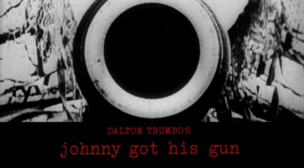 Johnny-Got-His-Gun-générique