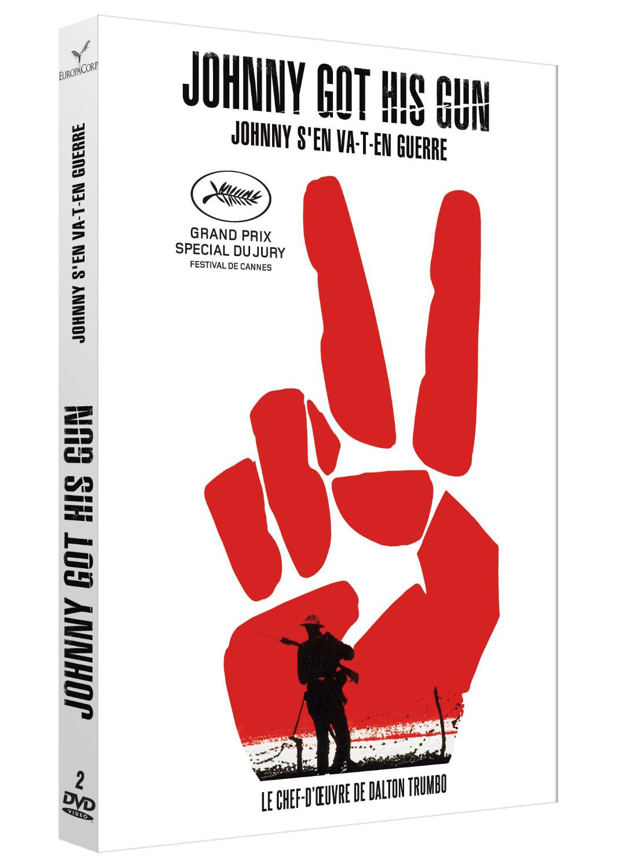 Johnny-s'en-va-t-en-guerre-Packshot-DVD