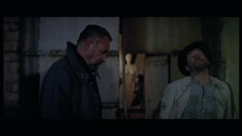 La-vie-et-rien-d'autre_DVD-13
