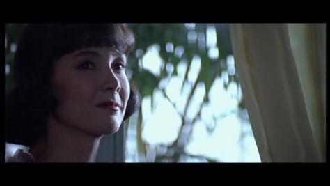 La-vie-et-rien-d'autre_DVD-23