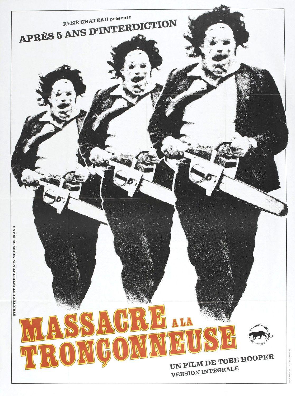 Massacre-à-la-tronconneuse_Affiche-Rene-Chateau