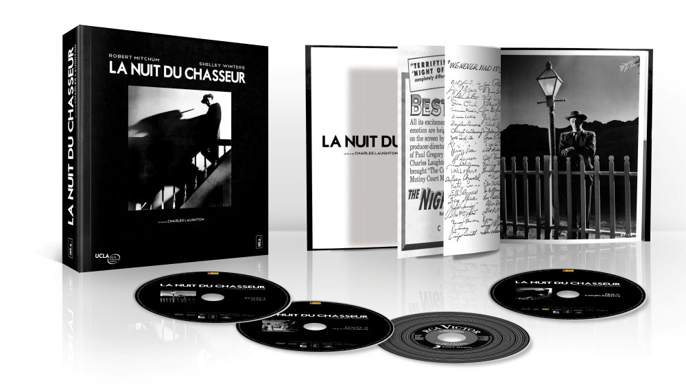 Nuit-du-chasseur-Coffret-WildSide-Collector