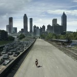 walking dead - saison 1 (3)