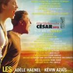 Combattants-César
