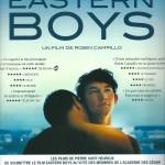 Eastern-Boys-Cesar