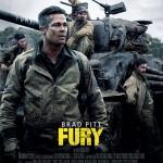 Fury-Affiche-française