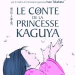 Kaguya-Affiche-française