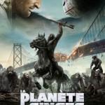 La-planèete-des-singes-affrontement-final-afichef-française
