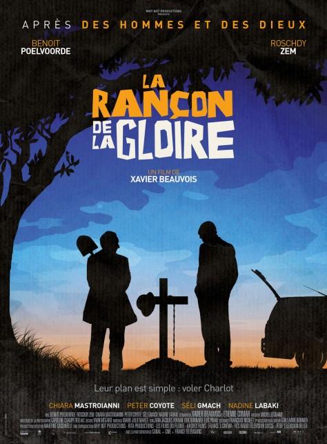 La-rancon-de-la-gloire_affiche