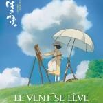 Le-vent-se-leve-Affiche-française