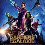 Les-gardiens-de-la-galaxie-Aff-française