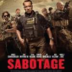 sabotage-affiche-francaise