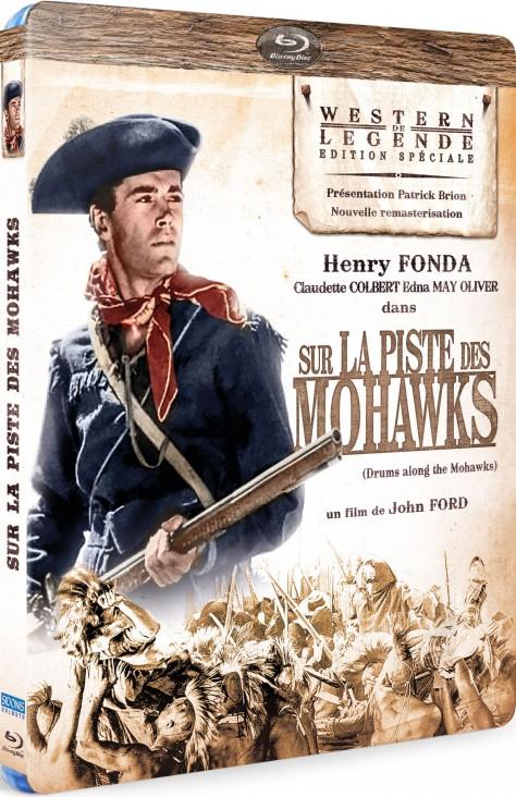 Sur-La-piste-des-Mohawks-Packshot-Blu-ray