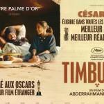 Timbuktu-César
