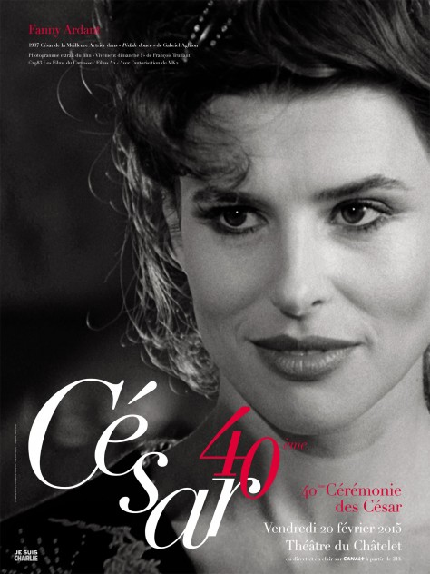 affiche-40eme-ceremonie-César
