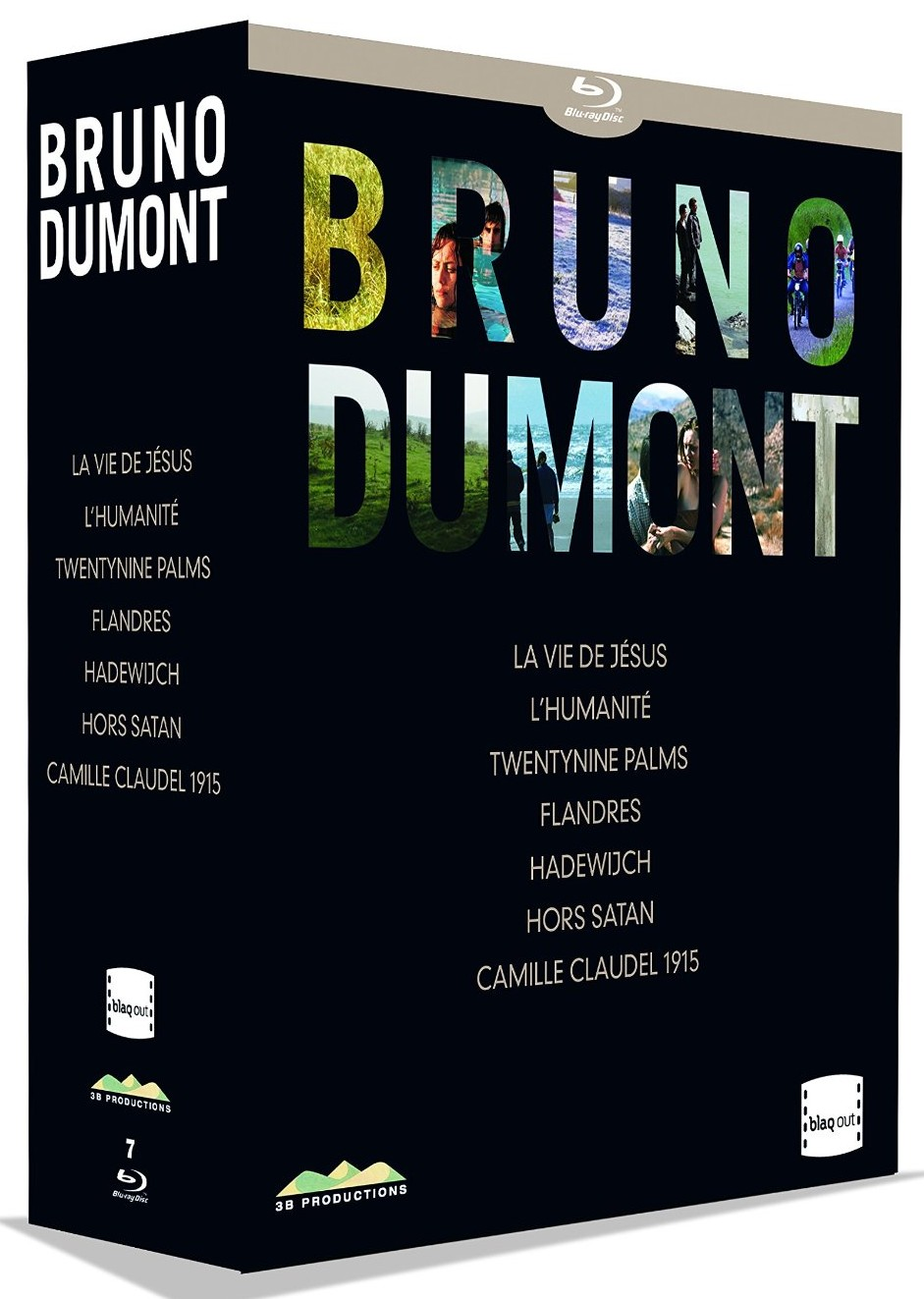 coffret-bruno-dumont-integrale-blaq-out