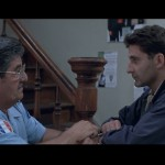 Capture du Blu-Ray de L'Humanité de Bruno Dumont.