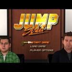 22 Jump Street - Blu-ray screenshot